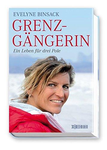 grenzgngerin-ein-leben-fr-drei-pole