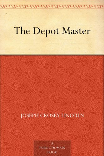 the-depot-master