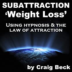 Subattraction Weight Loss