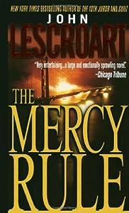 John Lescroart Books