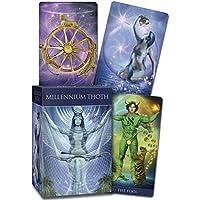 Millennium Thoth Tarot