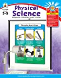Physical Science, Kristi Lew, 1604181524