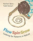 #10: Flow, Spin, Grow: Looking for Patterns in Nature