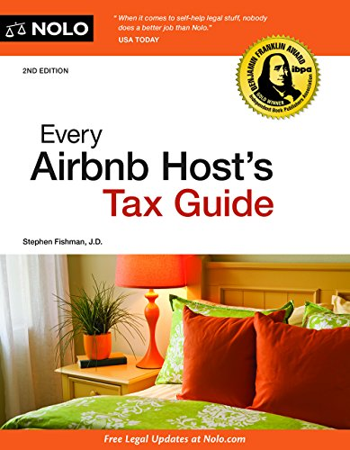 Read every airbnb host s tax guide pdf kindle da32ew4t3jzxvas every airbnb host s tax guide fandeluxe Choice Image