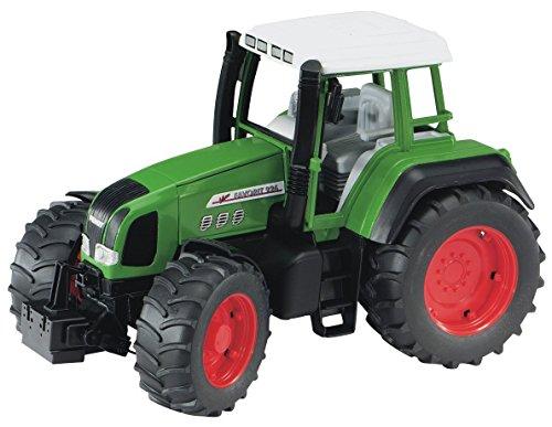 Fendt Favorit 926 Vario - Tractor Fendt