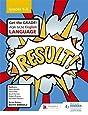 AQA GCSE English Language Grades 1-5 Student Book