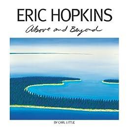 eric hopkins little carl