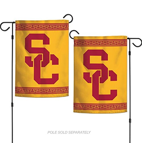 (WinCraft NCAA USC Trojans12.5