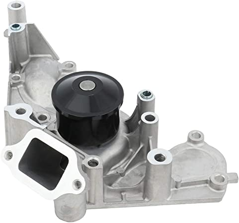 AUTOMUTO Water Pump with Gasket fits forLEXUS GS400 GS430 GX470 LS400 LS430 LX470 SC400 SC430 4.7L 4.3L 4.0L AW9476 DWP-9408 1998 2000