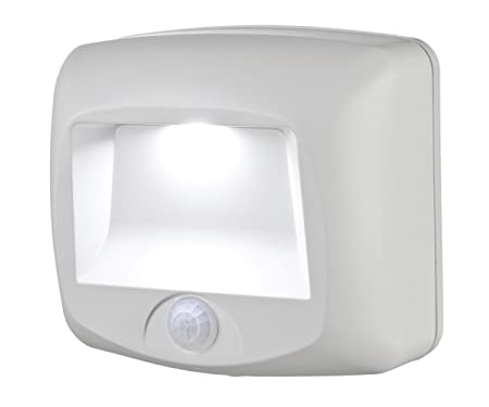 Mr. Beams MB530 Motion-Sensing LED Light