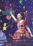 "Pre 40th Anniversary Seiko Matsuda Concert Tour 2019 ""Seiko's Singles Collection""(初回限定盤)[Blu-ray]"