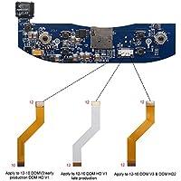 Fatshark FSV3303 DVR Upgrade Kit for Fat Shark Dominaor Goggles