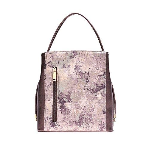 brushstroke-designer-convertible-handbag-by-samoe