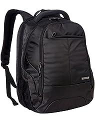 Samsonite Classic Business PFT Laptop Backpack (Black)