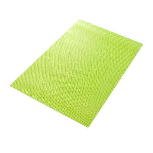 youran 4 Pcs EVA antibacteriano B7 freshguard fácil de limpiar ...