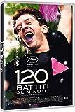 120 Battiti al Minuto (DVD)