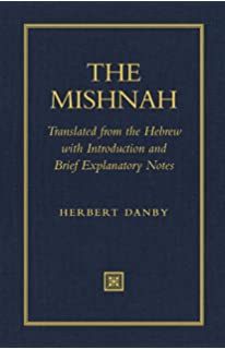 Amazon a grammar of mishnaic hebrew ancient language the mishnah translated from the hebrew with introduction and brief explanatory notes fandeluxe Gallery