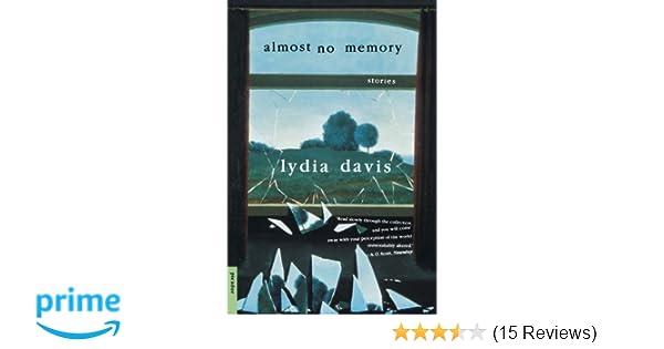 Lydia davis dating app