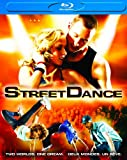 Streetdance [Blu-ray]