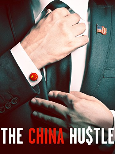 National Bank Stock - The China Hustle