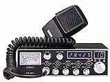 Galaxy DX-99V2 Mobile Amateur Radio
