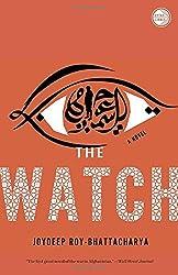 The Watch: A Novel