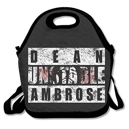 james dean handbag - 5