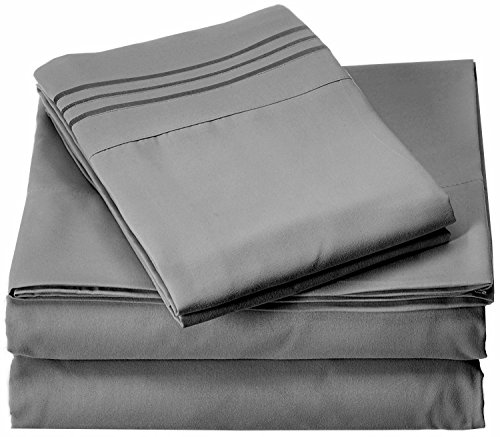 Elegant Comfort 1500 Egyptian Resistant product image