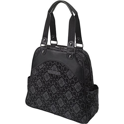 petunia-pickle-bottom-sashay-satchel-paris-noir