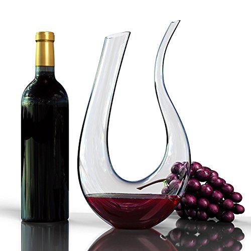 Buy cheap wine under 10