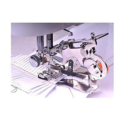 Amazon Ruffler For Viking Huskystar H Class Sewing Machine Delectable Huskystar 215 Sewing Machine Reviews