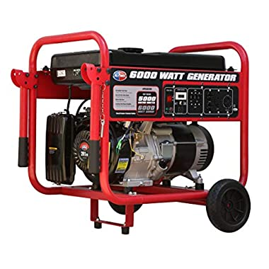 5000 generator | Compare Prices on GoSale com