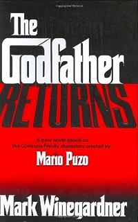 Mario Puzo Terjemahan Pdf