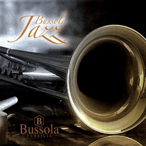 La Bussola Jazz