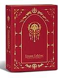 Dreamcatcher - Raid of Dream [Limited Edition] CD+84p Photobook+4Photocard+Pop-up Box+3Transparent Photo Card+Mirror Card+72p Photobook+?+Folded Poster+Double Side Extra Photocards Set