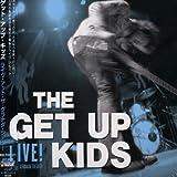 Live at Granada Theater