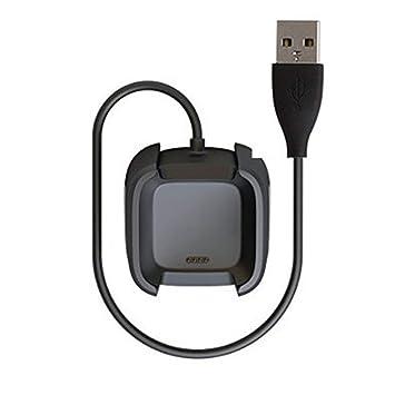 Funnyrunstore Smart Watch Charger Cable de Carga USB Cable de ...