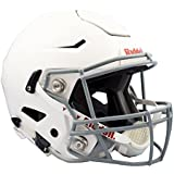 SpeedFlex Youth Helmet