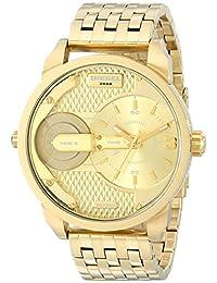 Diesel DZ7306 Mens Mini Daddy Wrist Watches