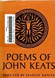 img - for Poems of John Keats book / textbook / text book