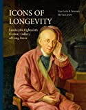 Icons of Longevity, Bernard Jeune and Lise-Lotte Petersen, 8778387418