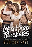 #5: Long Hard Truckers