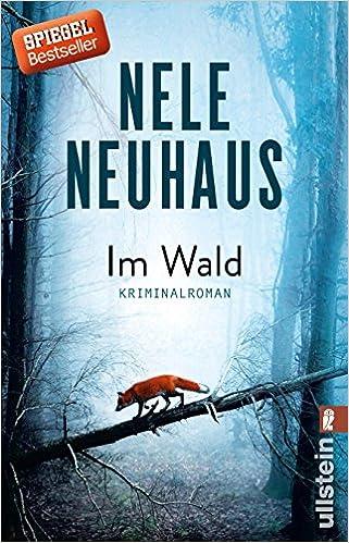 Book Im Wald