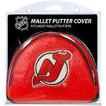 NHL Golf Mallet Putter Cover