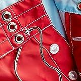 Birdwell Men's 311 Nylon Board Shorts, Medium