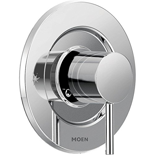 moen shower - 8