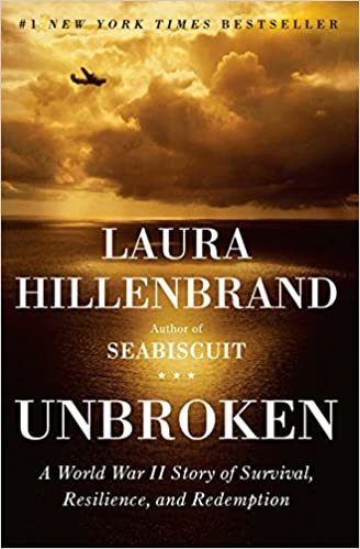 Image result for unbroken