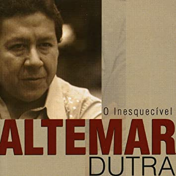 GRATIS DUTRA CD COMPLETO BAIXAR ALTEMAR