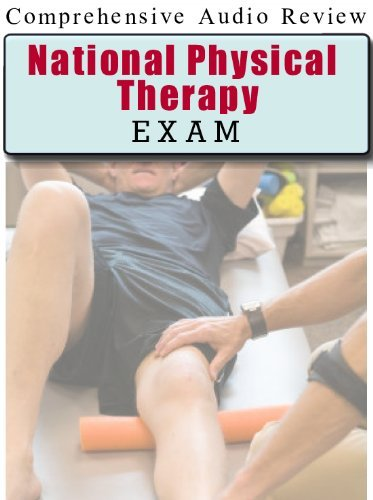 physical therapy software - 1