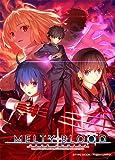MELTY BLOOD: TYPE LUMINA 【Amazon.co.jp限定】オリジナル壁紙 配信 - PS4
